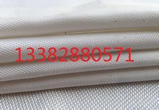 滨州菏泽/膨体玻纤布/玻璃纤维无纺布/高硅氧玻璃纤维布