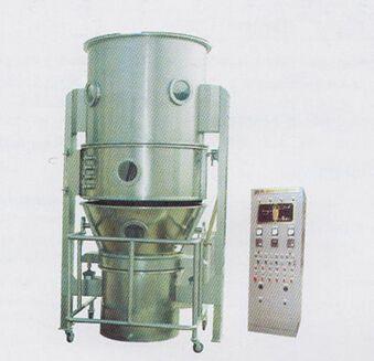 塑料树脂、玉米胚芽、饲料沸腾干燥机