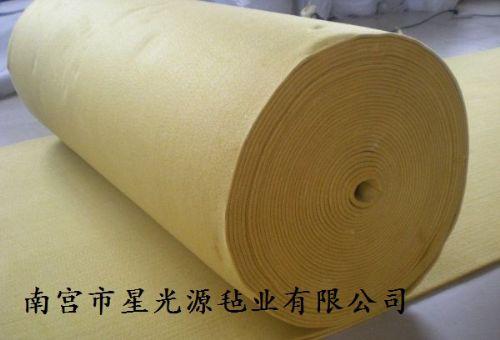 丙纶毡,涤纶毡毛毡布,化纤无纺布