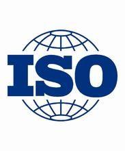 常州iso9001质量管理体系认证