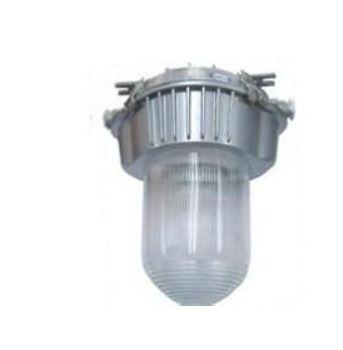 NFC9180/NFE9180 平台灯