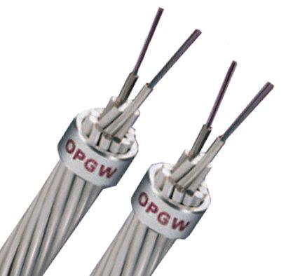 电力OPGW光缆厂家现货供应