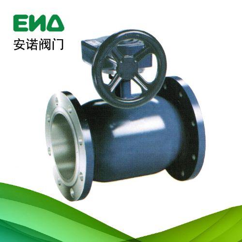 一体式全焊接球阀 法兰缩径全焊接球阀 全焊接球阀