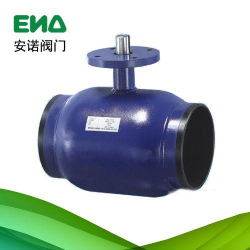 全焊接球阀 天燃气全焊接球阀 钢制天燃气全焊接球阀