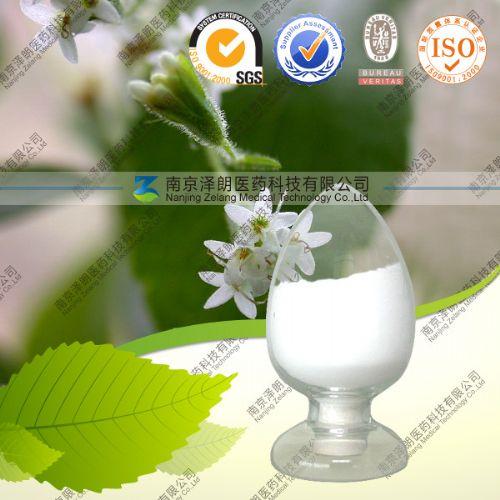 广泛用途 ≥90% 95%甜菊苷 欢迎电联
