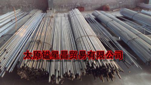 供应电工纯铁 DT4纯铁棒 电磁纯铁
