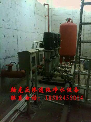 广西净水设备价格|桂林净水处理设备安装|工业水处理设备厂家