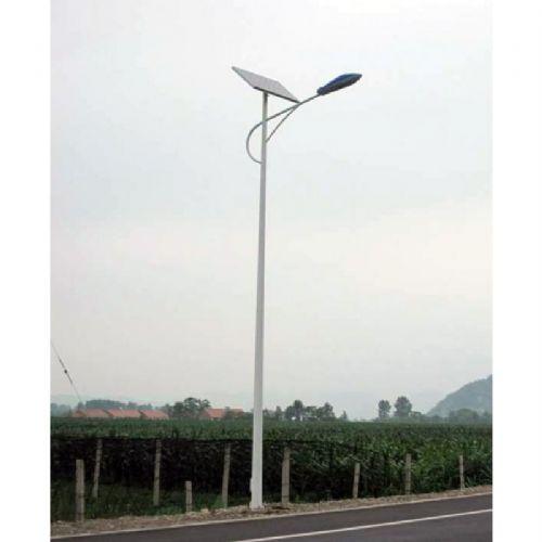 供应郑州、洛阳热销太阳能路灯