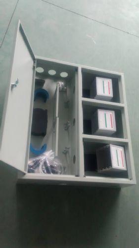 FTTH96芯三网合一光纤配线箱(服务 报价表)