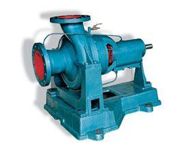 保定热水循环泵R/安海泵业