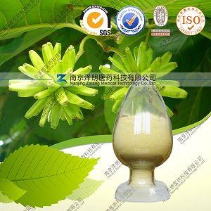 94%土贝母皂苷甲 清热解毒 代加工