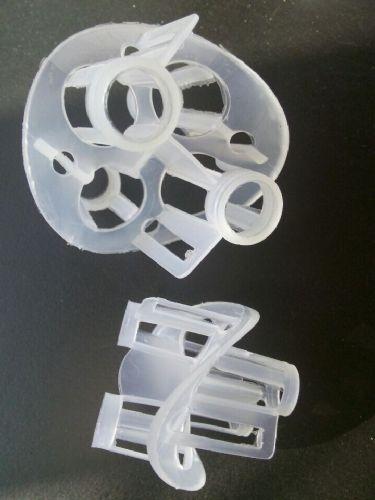 塑料海尔环50mm-76mm