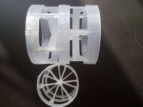 塑料鲍尔25mm-76mm