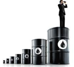 现货原油现货白银现货招商代理