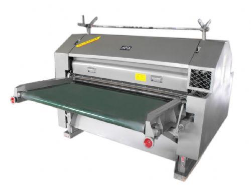 南海棉花机械工业设计,南海棉花机械外观设计