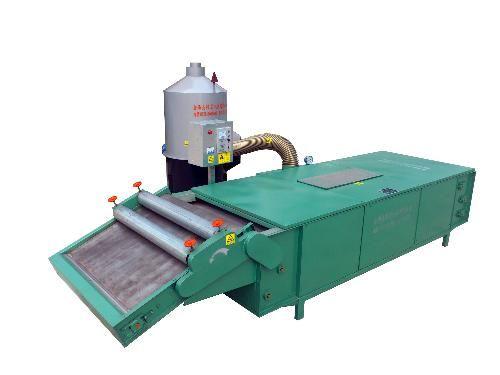 南海茶叶机械工业设计,南海茶叶机械外观设计