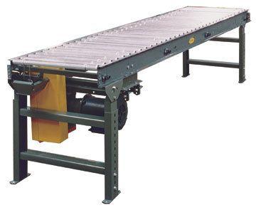 南海动力输送机械工业设计,南海动力输送机械外观设计