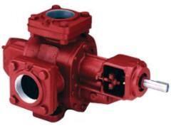 BLACKMER泵