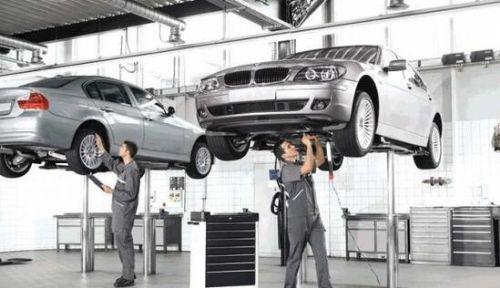汽车安全带也该保养/上海奔驰维修养护专家