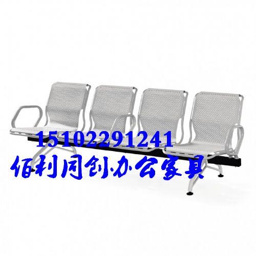 天津不锈钢排椅尺寸-医院输液椅价格-学校连排椅材质-天津厂家直销