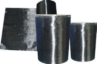 重庆厂家直销碳纤维布