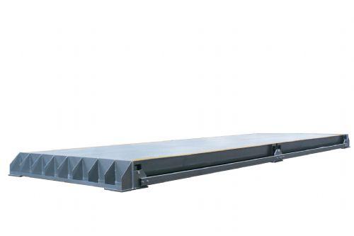 防水接线盒,亚津hdp汽车衡专用显示器,30m标准屏蔽信号线组成,用户如