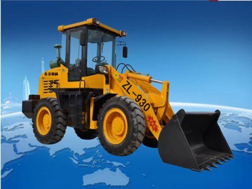 供应各种型号装载机/小铲车 出厂价直销 售后有保障