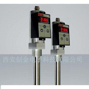 YHS-3油混水控制器数显压力控制器数显压缩机泵负压控制器