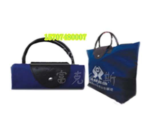 南昌精美牛津布购物袋,南昌牛津布折叠购物袋,品质第一顾客至上