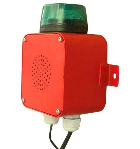 电话声音放大器,来电声音放大器,来电声音放大器