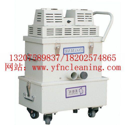 天津工业吸尘器排名 振尘工业吸尘器报价 大吸力吸尘机厂家
