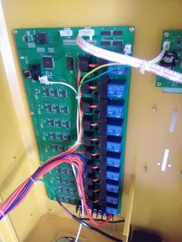 黑河IC卡智能充电插座厂家批发