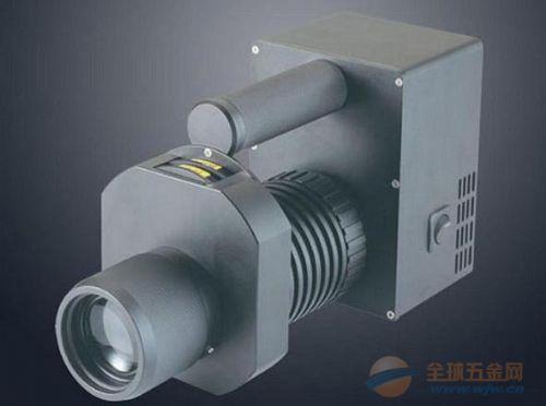 西安供应YR-13F型手持式十三波段光源价格