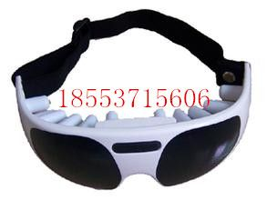护眼仪 眼部按摩器 进口护眼仪