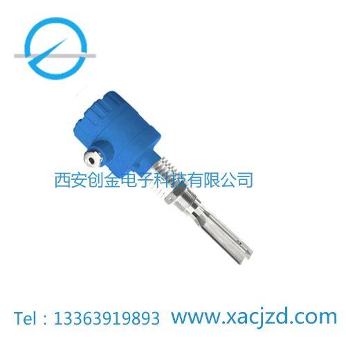 CJYK-09紧凑型音叉液位开关标准型音叉液位开关