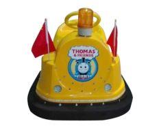 电瓶碰碰车 儿童碰碰车 音乐碰碰车 电的玩具碰车