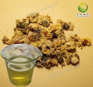 白藜芦醇,纯天然优质植提,医药原料