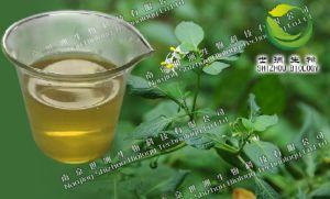 二氢杨梅素,专业定制,纯天然优质植提,医药原料