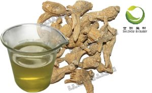 菊花提取物,浓缩粉 ,QS药食同源,OEM固体饮料代加工