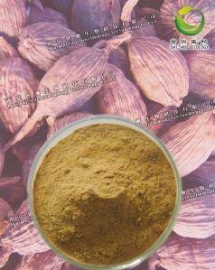 姜(生姜、干姜)提取物,浓缩粉 ,QS药食同源,OEM固体饮料