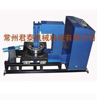 GJT30W-C型中大型联轴器加热器轴承感应加热器原理|常州君泰