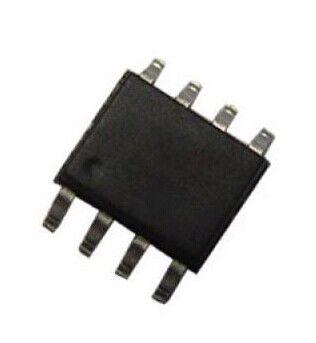 防反接保护 1A线性充电IC 锂电池充电管理LY4057