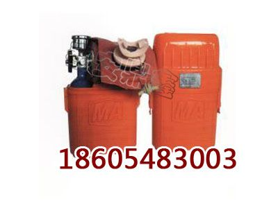 LZ型液压手动油脂注油机