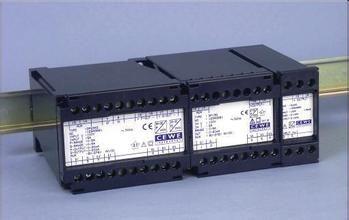 CEWE电压表