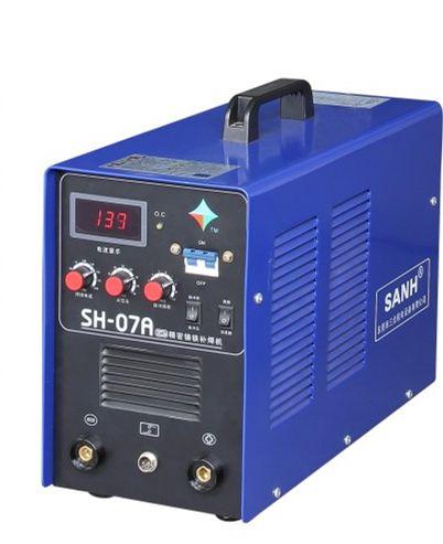 精密铸铁补焊机价格 铸铁冷焊机价格