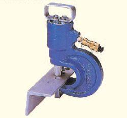 母线加工机,铜排工具,200弯排,双边切,手动泵,70冲孔机液压