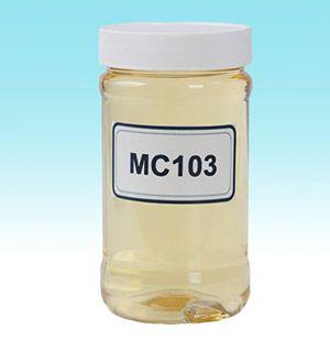 反渗透膜专用清洗剂MC103酸性清洗剂