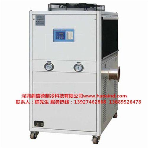 供应无铅回流焊专用工业冷风机,冷气机