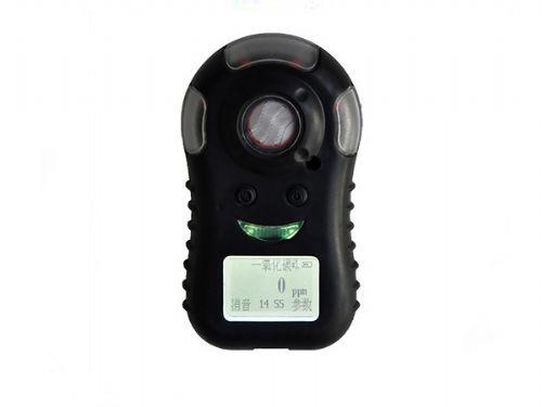 气体检测仪宏阳电子HY-B01便携式氨气气体检测仪