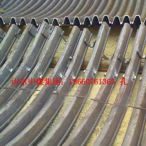 25U型钢支架 U型钢支架价格 U型钢支架厂家  U型钢支架用途